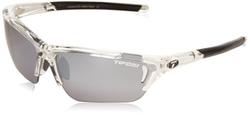 Tifosi - Radius Wrap Sunglasses