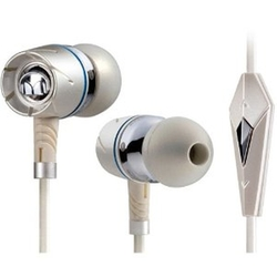 Monster - High-Performance  Earphone