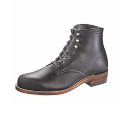 Wolverine  - 1000 Mile Boots