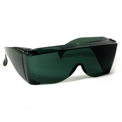 Rodeo  - Wrap Around Sunglasses