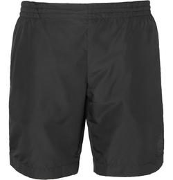 Iffley Road - Hampton Running Shorts