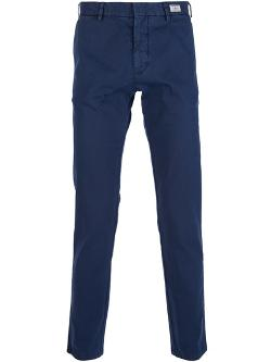 Tommy Hilfiger - Classic Chino