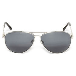 Arizona - Aviator Sunglasses