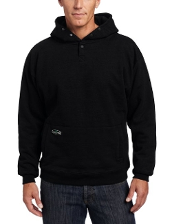 Arborwear - Double Thick Pullover Sweatshirt
