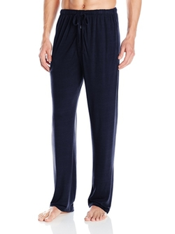 U.S. Polo Assn.  - Jersey Lounge Pants