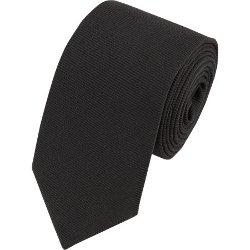 Jil Sander - Ottoman Tie