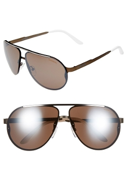 Carrera Eyewear - Aviator Sunglasses