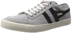 Gola - omet Chambray Fashion Sneaker