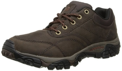 Merrell - Moab Rover Walking Shoes