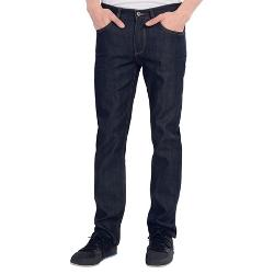 Matix - Turkey Gripper Denim Pants - Slim Straight Cut