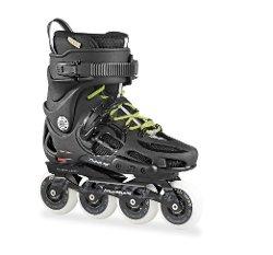 Rollerblade  - Twister 80 Urban Skates