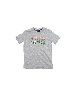 Barnum - T-Shirt