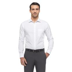 Merona - Regular Fit Dress Shirt
