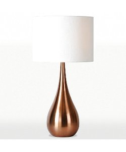 Ren Wil - Pandora Table Lamp