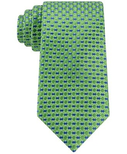 Michael Kors - Tuscan Solids Neat Tie