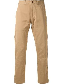 Alex Mill  - Chino Trousers