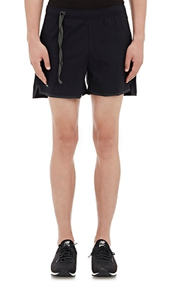 RVN - Stealth Running Shorts