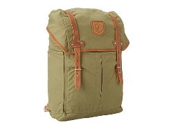 Fjällräven - Rucksack No. 21 Medium Backpack