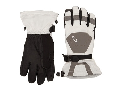 Oakley - Rafter Gloves