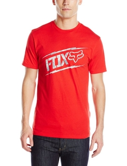 Fox - Gravity Kill Short Sleeve T-Shirt