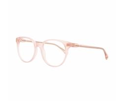 Raen - Marin Glasses