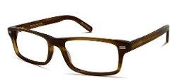 Benji Frank  - Rectangle Eyeglasses