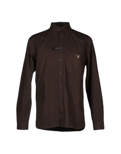 Gant  - Button Down Shirt