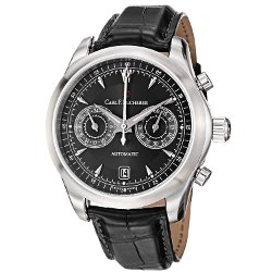Carl F. Bucherer  - Men