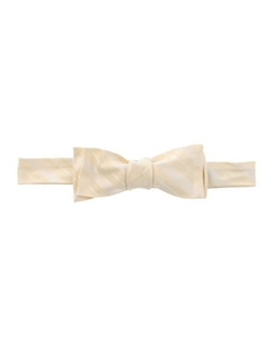 Brooks Brothers - Satin Bow Tie