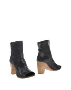 Lemaré - Ankle Boots