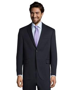 Hilton Club - Jim Black Suit Separate Jacket