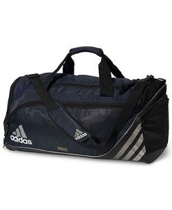 Adidas - Duffle Bag