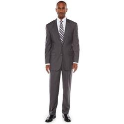 Croft & Barrow - Solid Suit