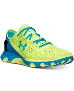 Under Armour - SpeedForm Apollo Running Shoes