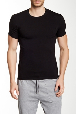 Dsquared2 - Crew Neck Tee