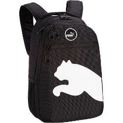 Puma - No. 1 Logo Kids Backpack