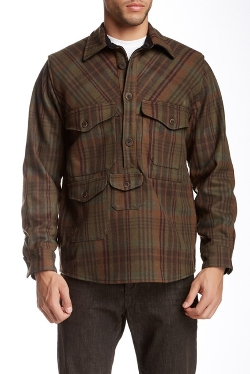 Filson - Cruiser Shirt