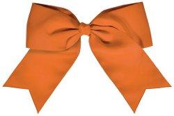 Chassé - Jumbo Cheerleading Hair Bow