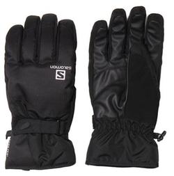Salomon - Force GTX Snow Gloves
