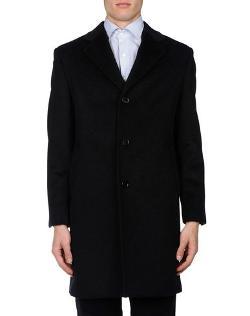 MARIO MATTEO  - Coat