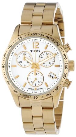 Timex - Ameritus Bracelet Watch