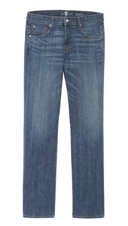 7 For All Mankind  - Austyn Jeans