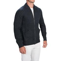 Barbour - Cavalier Cardigan Sweater