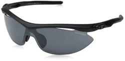 Tifosi  - Slip Wrap Sunglasses