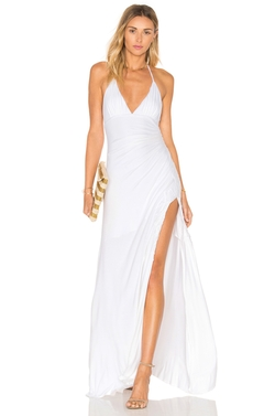 Sky - Tizzii Maxi Dress
