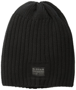 G-Star Raw - Originals Beanie Hat