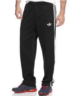 Adidas - Originals Adi-Icon Track Pants