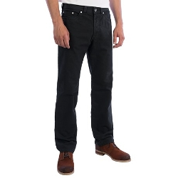 Gardeur - Regular Fit Straight Leg Nevio Jeans