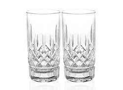 Waterford  - Barware Lismore Tumblers