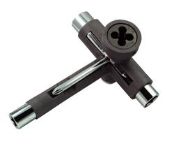Reflex  - Roller Skate Tool